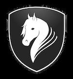 EDELROSS-Logo